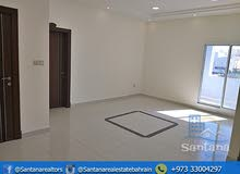 SPACIOU'S 3+MAID BEDROOMS SEMI Furnished Apartment For Rental IN HIDD