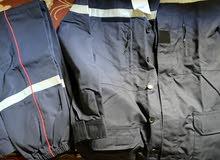 بدلة شغل فرنساوية للبيع