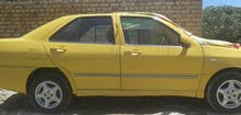 Manual Used Chery Other