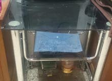 For sale Used Glass - Mirrors