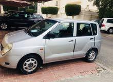 good clean car