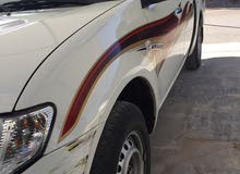 Gasoline Fuel/Power   Mitsubishi Other 2013