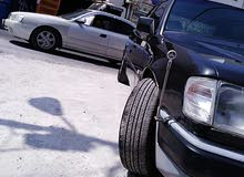 Used condition Mercedes Benz E 200 1994 with 10,000 - 19,999 km mileage