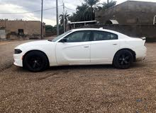 For sale Charger 2016