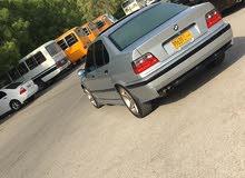 للبيع رقم سياره 99639/ح