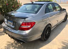 0 km mileage Mercedes Benz S 300 for sale