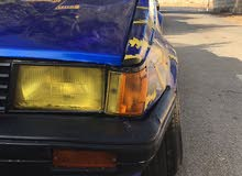 Toyota Carina 1983 For Sale