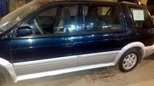 Automatic Hyundai 1997 for sale - Used - Amman city
