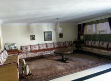 بيع شقة  الدارالبيضاء شارع الزرقطوني مع عبدالمومن