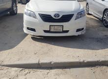 Available for sale! 10,000 - 19,999 km mileage Toyota Camry 2007