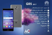 Used Huawei  for sale in Benghazi