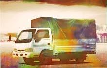 بكم نقل اثاث،مع نجار فك وتركيب غرف النوم، بكب آب نقل اثاث،ديانا نقل اثاث كنب،عفش