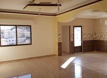 apartment for sale Ground Floor - Tabarboor