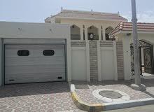 villa for rent in AL zaab