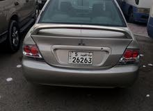 Used 2004 Mitsubishi Other for sale at best price