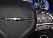 Automatic Used Chrysler 300M