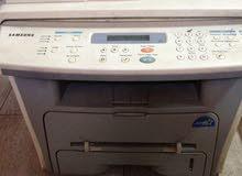 scrap printers for sale