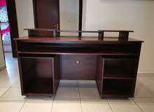 Doha – Office Furniture available for sale