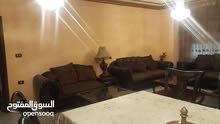 شقة سوبر ديلوكس مساحة 210 م² - في منطقة ضاحية الرشيد للبيع