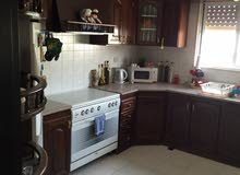 Apartment property for rent Amman - Al Jandaweel directly from the owner