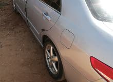 Honda Accord for sale in Khartoum