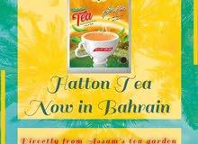 Pure Assam Tea For Sale