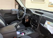 170,000 - 179,999 km mileage Jeep Cherokee for sale