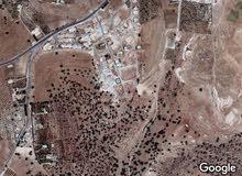 ارض 500متر للبيع في ابوالسوس اسكان الاطباء 1