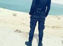 اي عمل وبي محافظه بل عراق اروح