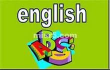 مدرس لغة إنجليزي للصوف الاساسيه