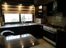 Very distinctive apartment - in Abdoun - very luxurious for daily, weekly or monthly rent