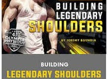 ebook jeremy buendia
