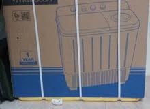 westin washing machine WWM090SA