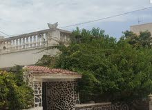 منزل فخم العوينة تونس