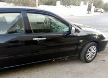 Mitsubishi Lancer 2009 for sale in Irbid