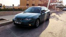 ساب 93 2004 /2000 cc تيربو