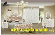 غرفةوك0507434789وليدwaoid
