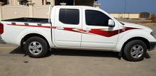 Used condition Nissan Pickup 2012 with 1 - 9,999 km mileage