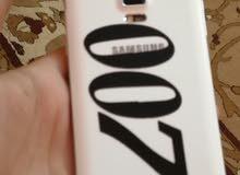 للبيع تغيير التلفون 32 جيبي نضيف %100 بدون خدوش