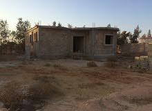 منزل للبيع سي خليفة بعد الكوبري