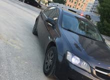 Best price! Chevrolet Lumina 2007 for sale