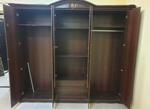 Cabinets - Cupboards Used for sale in Muscat