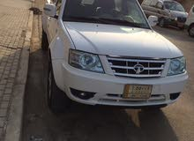 Best price! TATA Other 2015 for sale