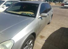 Best price! Lexus Other 2000 for sale