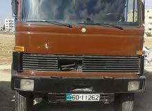 Diesel Fuel/Power   Mercedes Benz Other 1984