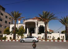 Villa property for sale Amman - Jubaiha directly from the owner
