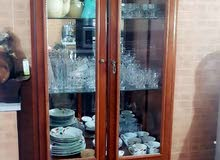 Available for sale Cabinets - Cupboards that's condition is