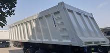 قلاب جوريقا زيرو 2020 بشحن مجمرك بسعر 150 الف تواصل 777541646