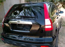 Used condition Honda CR-V 2008 with 150,000 - 159,999 km mileage