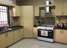 شقة طابق تسوية للبيع في منطقة حلدا
